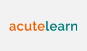 Acute Learn