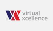 Virtual Xcellence