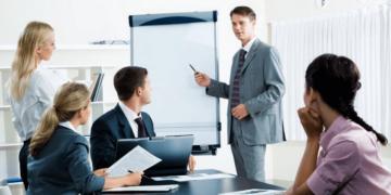 Corporate-Trainings